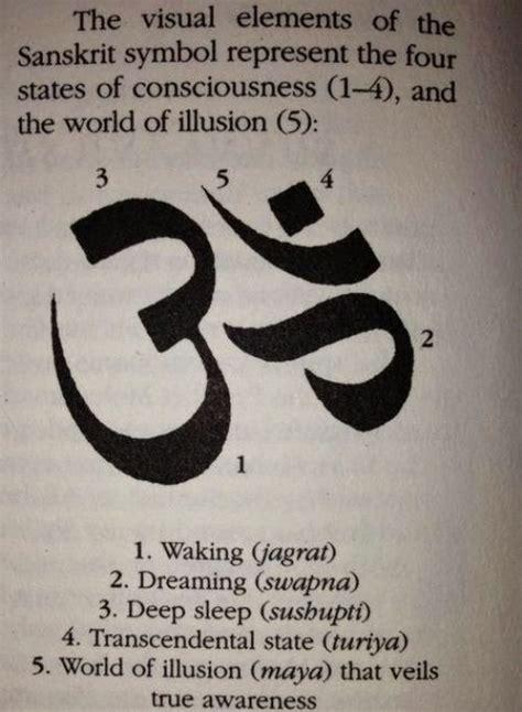 sanskrit symbol ॐ om meaning raw ayurveda