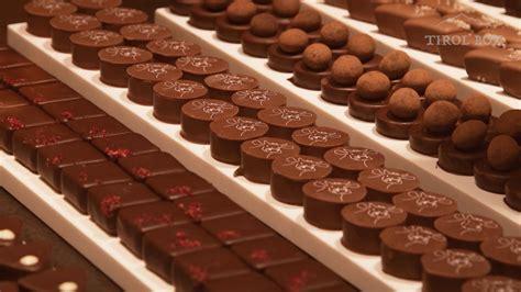 Luxury Handmade Chocolates - luxury chocolate discovered in innsbruck myinnsbruck