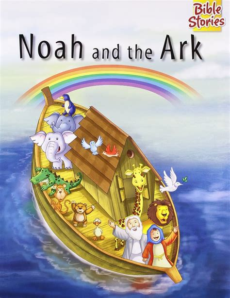 My Touch Feel Bible Board Book Creation Noahs Ark 1000 images about noah s ark picture book on
