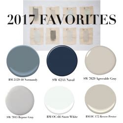 how to choose paint how to choose the right paint handymen and mrs helper