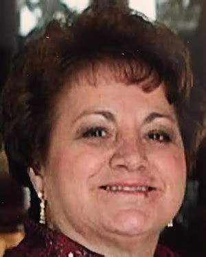 Bertas Funeral Home by Berta Medeiros Obituary Taunton Massachusetts Legacy