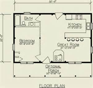 Simple Cabin Plans Simple Log Cabin Floor Plans Galleryhip Com The