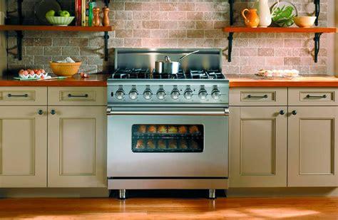 cucine a gas con bombola cucine a gas e cucine elettriche a prezzi scontati