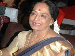 k r vijaya biography k r vijaya biography birth date birth place and pictures