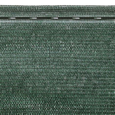telo ombreggiante giardino rete ombreggiante ombra telo verde frangisole 90 giardino