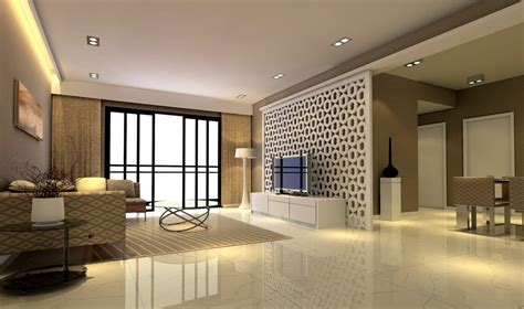 simple white living room wall design download 3d house 30 living room wall designs living room designs