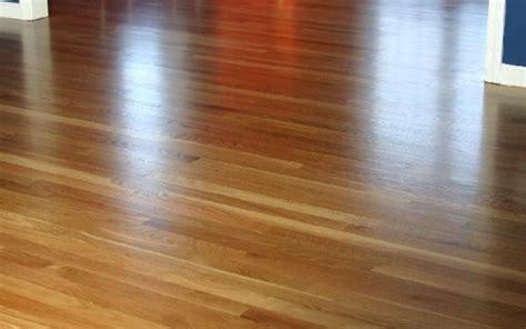 hardwood floor installation gallery milwaukee my