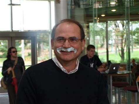 Uo Mba Candidates by Movember Kicks With A Shave Uo Business Blogs