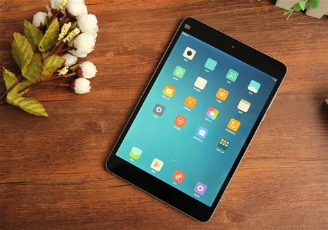 themes on mi pad fun is not expensive xiaomi mi pad 2 review xiaomitoday