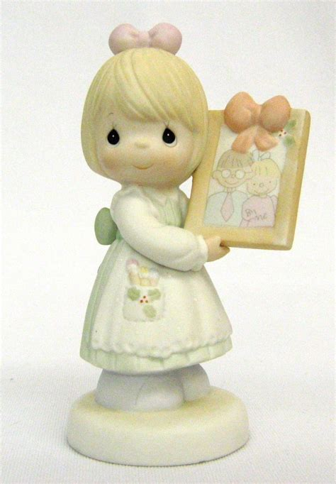 Cute Figurines precious moments precious moments photo 26297408 fanpop