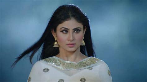 hindi serial nagin 2016 actresses new hd wallpapers wallpaper cave