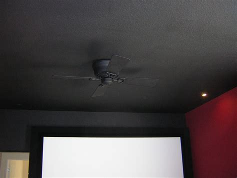 home theater fans ceiling fans avs forum home theater discussions and