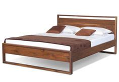 avandeo betten ethnicraft 169 products 187 sleeping 187 oak air bed without