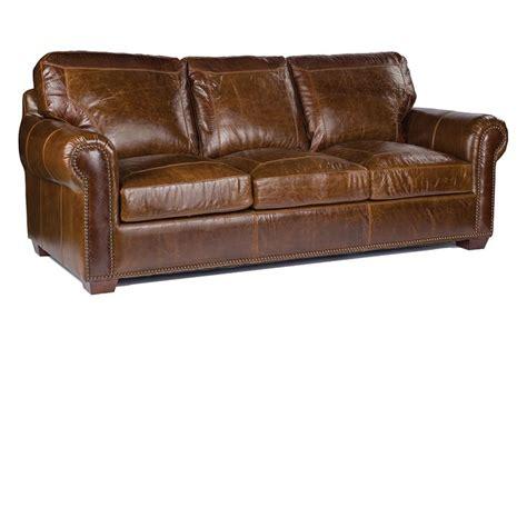 the dump leather sofas best 25 dump furniture ideas on large
