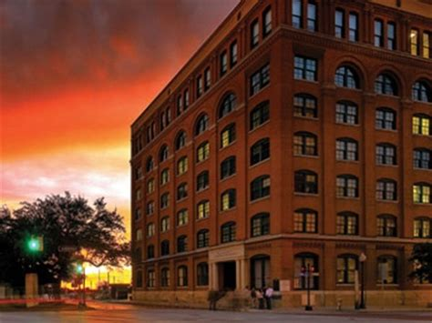 the sixth floor museum at dealey plaza culturemap dallas