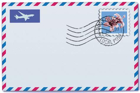 Surat Ijin Tidak Masuk Kerja by Contoh Surat Pengunduran Diri Jadi Ketua Osis Contoh Oliv