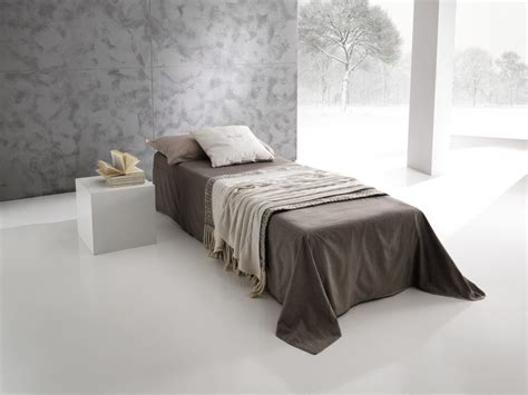 divani e divani pouf letto pouf letto trasformabile divani it