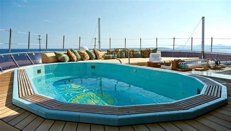 interni yacht yacht elise ii a yachts superyacht