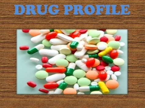 medication profile template formulation and evaluation of fast dissolving tablet by