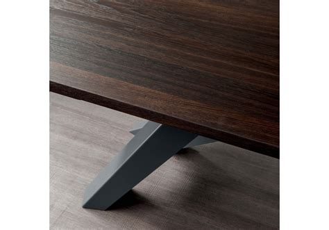 tavolo bonaldo big table big table bonaldo tavolo allungabile milia shop
