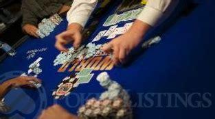 poker   dinheiro real  jogar  ganhar pokerlistings