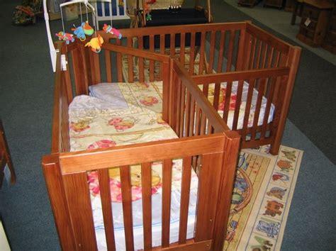 twin cribs ideas  pinterest cribs  twins twin nurseries  twin baby rooms