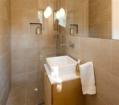 Bathroom Interior Design Philippines Wohnideen F 252 Rs Badzubeh 246 R Und Badeinrichtung Die Den Raum