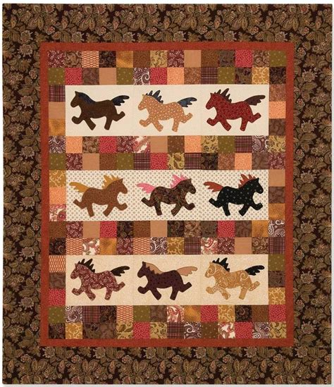 Western Quilt by 115 Best Western And Cowboy Quilts Images On