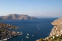 acquisto isole greche news grecia vendita delle isole ai turchi ultime