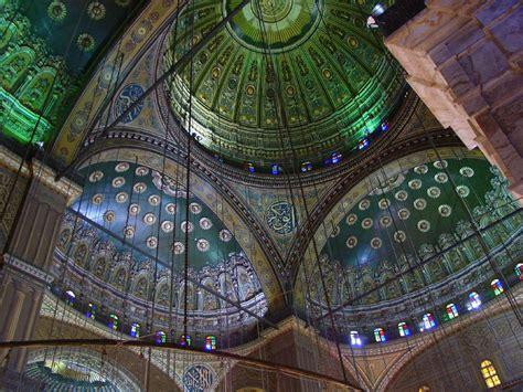 islamic painting islam history islamic history
