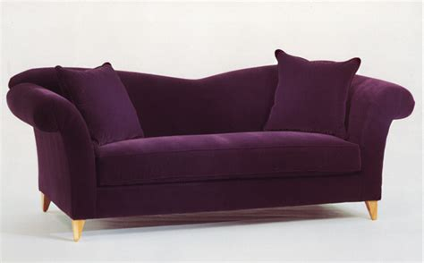 Picture Of Living Room sofas