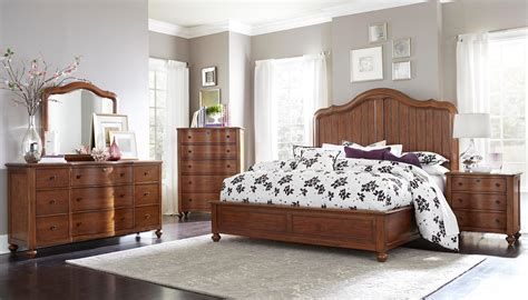 broyhill bedroom furniture best choice of broyhill bedroom furniture the new way