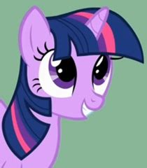 my little pony voice actors voice of twilight sparkle my little pony behind the