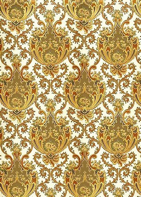 pinterest miniature wallpaper victorian wallpapers wallpaper borders wallpaper border