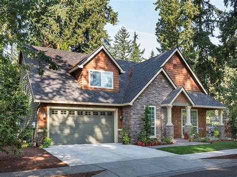 excellent exteriors 358 best excellent exteriors images on pinterest