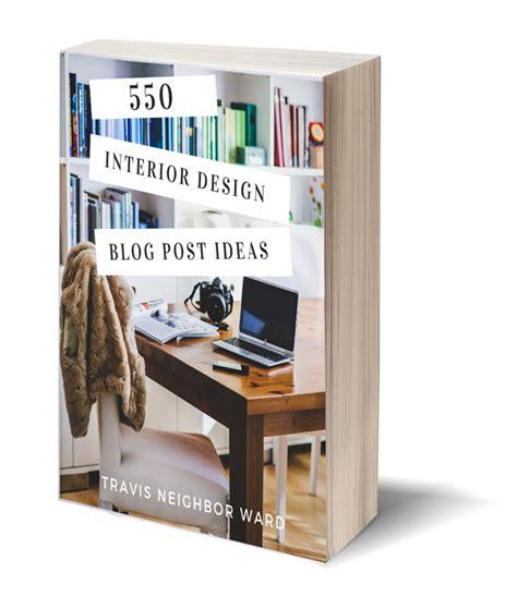 event design books 550 interior design blog post ideas travis neighbor ward