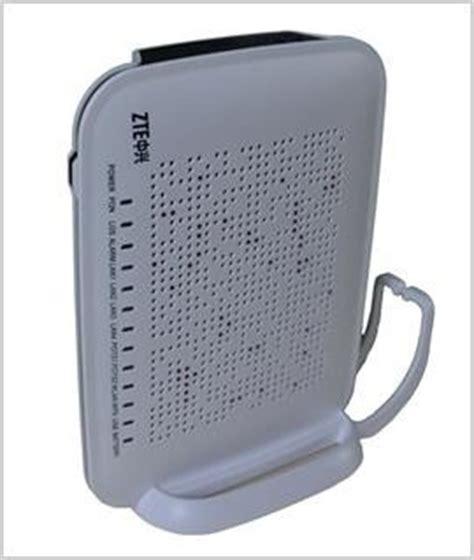 Router Zte F660 mikrotik routeros mikrotik org pl mikrotik system