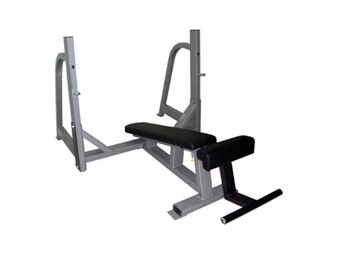 olympic decline bench sunsai fitness fitness equipment fitness equipment