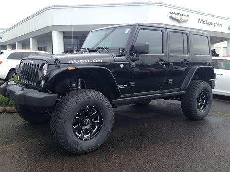 jeep commando custom jeep commando dsi custom vehicles autos post