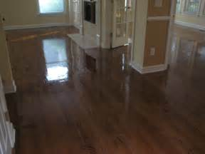 hardwood floor refinishing atlanta gurus floor