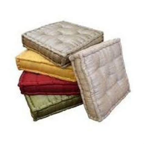 almofada futon 40x40 almofada futon para pallets belo horizonte moveis