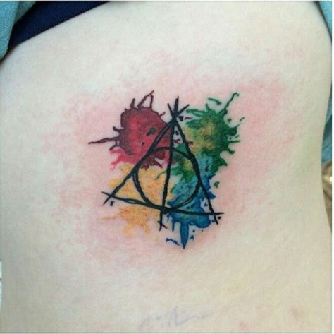 small harry potter tattoos 83 best harry potter images on