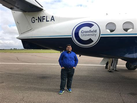 Cranfield Mba Aviation cranfield blogs from india to cranfield to