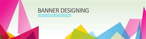 design banner on line fixpocket category