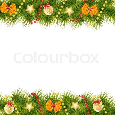new year ram vector abstract and new year background vector