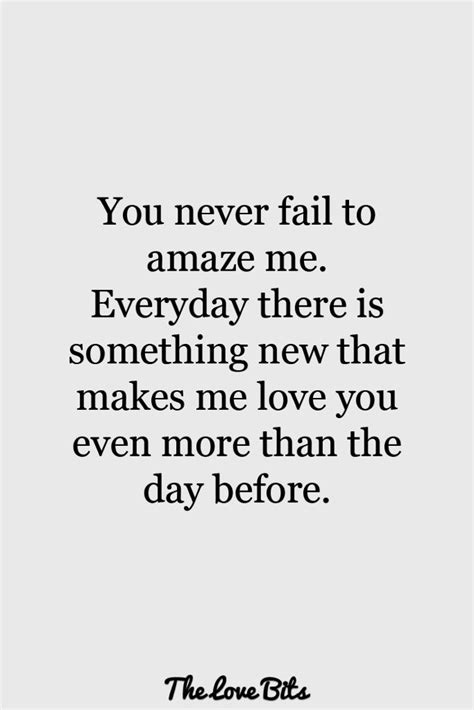 love quotes    express  true feeling  ve