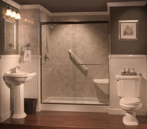 bathtub options bathtub replacement options 28 images tub replacements in harrisburg pa 3 options and