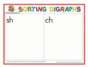 card sort template 4x2 83 best images about freebies on make take teach on