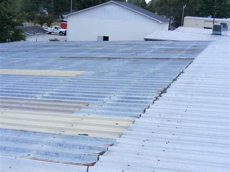 roofing metal roofing prices  sheet  reference