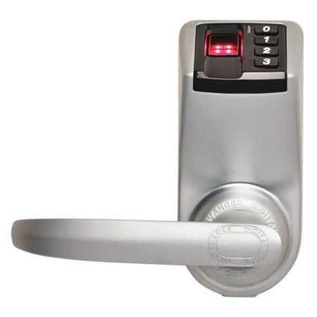 zoro select fingerprint door lock ruz zorocom